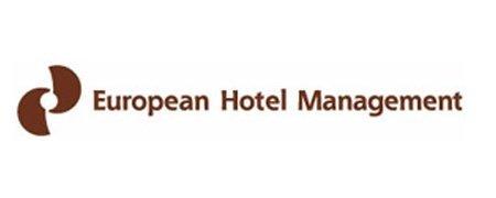 european-hotel-management
