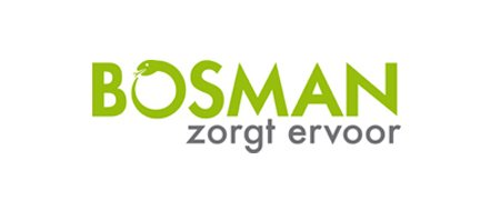 Bosman Medical