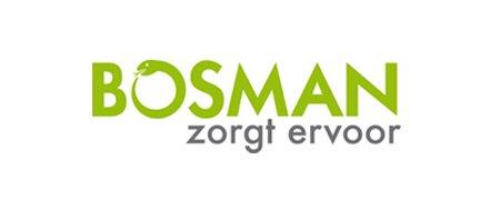 Bosman Medical