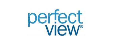 PerfectView
