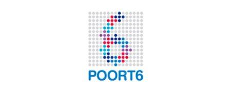 Poort 6