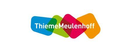 Thieme Meulenhof
