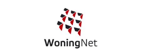 WoningNet
