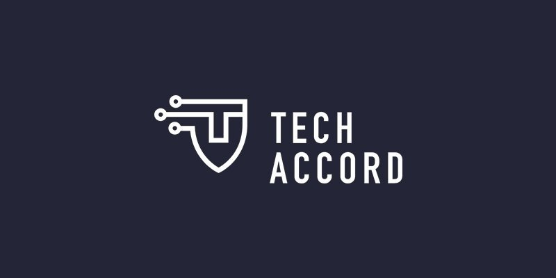 tech accord